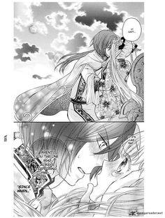 Strange Dragon 9 - Page 37