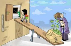 Education these days