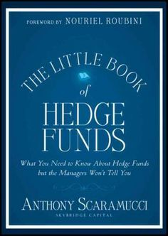 The Little Book of Hedge Funds Download (Read online) pdf eBook for free (.epub.doc.txt.mobi.fb2.ios.rtf.java.lit.rb.lrf.DjVu)