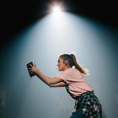 i just love this picture so i have to pin it again. i just love this picture so i have to pin it again. Jesus Is Life, Lauren Daigle, Sadie Robertson, Daughters Of The King, God First, Praise And Worship, Christian Life, Gods Love, Role Models