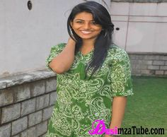 Tamil Local Dating Girls