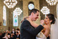Luciana & Giuliano | Fotografia de Casamento - Renan Radici