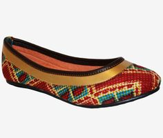Afro pumps Making Out, Afro, Walking, African, Pumps, Flats, Formal, Fabric, Shoes