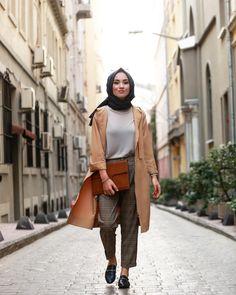 """15.3k Likes, 54 Comments - Rabia Sena Sever (@senaseveer) on Instagram: """"Panço ve elbise @modgreyofficial 'dan Detayları story'e bırakıyorum, bi bakın bakalım"""""""