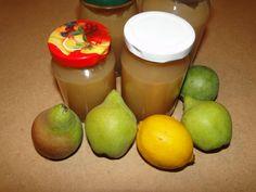 Pudding, Fruit, Desserts, Food, Pineapple, Meal, Custard Pudding, The Fruit, Deserts