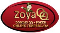 Com - Link Alternatif dan Situs Daftar KartuZoya Now Games, Online Poker, Online Games, Link, Play, Website, Nursery Trees