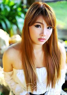 Asian Friendly is the best free asian dating site that enables you to browse.