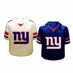 New York Giants Gameday Salt and Pepper Shaker by The Memory Company, http://www.amazon.com/gp/product/B0028F2ND2/ref=cm_sw_r_pi_alp_cU16qb1HWJNFY