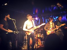 || We had an amazing time at the @TroubadourLDN the other night. Thanks for coming out. Share your photos with us ||