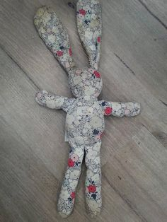 Great news! Lost Bunny and owner have been reunited! ----- Found on 02 Oct. 2015 @ The Warehouse, Sylvia Park, Auckland, New Zealand. Bunny with Country Road brand tag on the back. No name. Well loved. Visit: https://whiteboomerang.com/lostteddy/msg/4zdxwo (Posted by Felicity on 06 Oct. 2015)