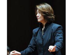 "Tomomi Nishimoto, conducted ""Destiny"" 40th Year Commemoration of Film Classic ""Castle of Sand"" (Billboard Classics)."