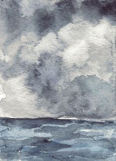 cloud watercolor - Google 搜尋