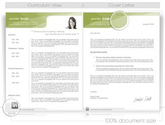 cv word template cv templates give you full control over your cv - Microsoft Word Templates For Resumes