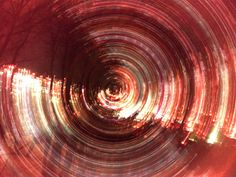 Slow Shutter Cam: How To Create Incredible Long Exposure iPhone Photos