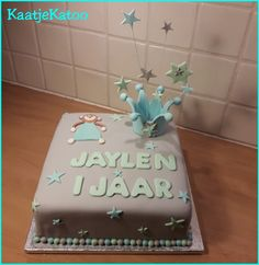 Knuffeltaart Cake, Desserts, Food, Tailgate Desserts, Deserts, Food Cakes, Eten, Cakes, Postres