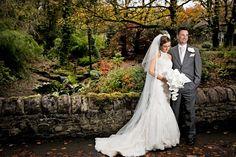 Miskin Manor Wedding Mr & Mrs Willis Dream Wedding Photographer Cardiff-Newport-Bristol - Miskin Manor Wedding Willis-34