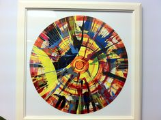 h2h-spin-painting.jpg (2592×1936)