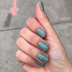 Photo of Ongles Spa St-Laurent - Montreal, QC, Canada. Awesome colours!