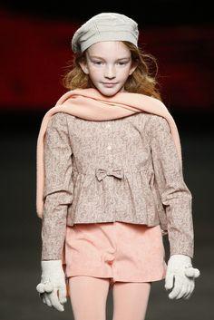 #condor #aw15 #cndbycondor #cndbarcelona #kristinapimenova #newborn #style #080 #children #kids #kidswear #girls #boys #baby #accessories #complements #underwear #newcollection #ceremony #socks #tights #warmsoks #dresses #cardigan #bolerocardigan #knitwear #formaldress #trendychildren #catwalk #catalogue #calcetines #leotardos #chaquetas #scarf #apparel #clothing #ropa #vestidos #niño #niña #bebé #autumn #winter #chaussettes #collants #strumphe #socken. Discover more: http://shop.condor.es/