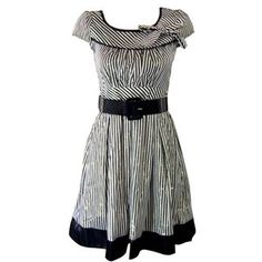 casual dress - Google Search