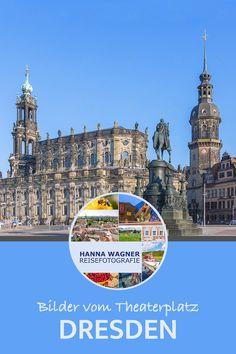 Hanna Wagner zeigt Bilder aus dem Herzen Dresdens: Lass Dich von dem Bilderreigen einer Promenade durch die Innere Altstadt inspirieren und nutze unsere Fotos. #Reisefotografie #Fotografie #HannaWagnerReisefotografie #travelphotography #Dresden #Sachsen #Elbmetropole #Zwinger #Frauenkirche