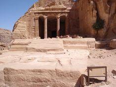 Petra Kitchen, Petra/Wadi Musa: 293 Bewertungen und 145 Fotos von Reisenden. Petra Kitchen ist auf Platz 10 von 41 Petra/Wadi Musa Aktivitäten bei TripAdvisor.