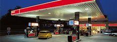 fuel flex france carte des stations e85 Thumbnails 3