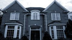 EWANOUSKI HOUSE #photography #photographer #photoshoot #photooftheday #instapic #instagood #instalove #instagram #instatravel #vsco #canon #nikon #blackandwhite #architecture #portrait #home #friends #family #winter #travel #travelgram #paris #london