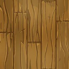 Cartoon Wood Texture By Iemersonrosa On DeviantART