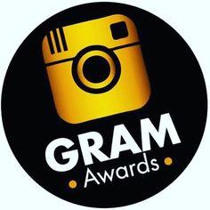 Bientôt de retour ! #gramawards2017 !! Preparez-vos meilleurs #instaselfie :) http://ift.tt/2f5gfdW