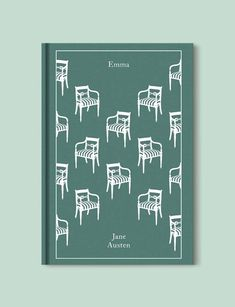 Penguin Clothbound Classics: The Complete List - Tale Away Penguin Clothbound Classics, Penguin Classics, Emma Jane Austen, Vacation Quotes, Reading Challenge, Penguin Books, Travel Design, Packing Tips For Travel, Classic Books