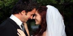 Evlilik Büyüleri https://gidenigerigetirmebuyusu.com/evlilik-buyuleri/