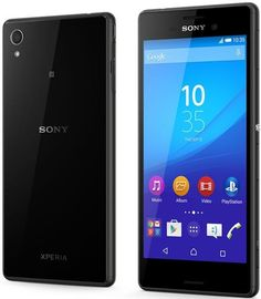 Sony Xperia Aqua Unlocked GSM LTE Android Smartphone w/ 13 Megapixel Camera - Black >>> Click image for more details. Sony Mobile Phones, Sony Phone, Android Smartphone, Sony Xperia, Mobiles, Quad, Microsoft, Apps, Waterproof Phone