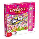 Monopoly Junior - Shopkins Edition 25720 Welcome to Shopville, home to all Shopkins! Spend the day in the life of Shopkins, from hanging out in the fruit and veg aisle to chatting away in the pantry! Collect as many characters as you can and http://www.MightGet.com/january-2017-11/monopoly-junior--shopkins-edition-25720.asp