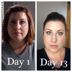 My never ending weight loss journey………………… | MollyODesigns