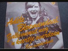 Zallemenut nog 'n keertje overdoen - Adele Bloemendaal Adele, Van, Youtube, Carnival, Nostalgia, Vans, Youtubers, Youtube Movies