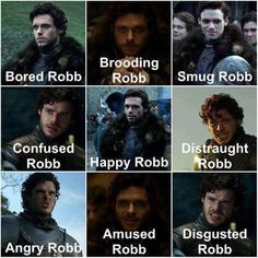 Game of Thrones funny meme