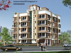 #1st Floor Near By Metro, #2nd_Floor Uttam Nagar West Metro, #3rd_Floor, #Amenties, #Good_Flats, #Nice_Location, #Just_Walking_Distance_Market, #Reasonable_Deals,  9899909899