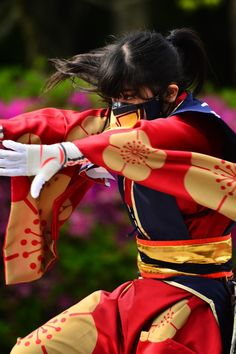 Kimono Chinese Culture, Japanese Culture, Japanese Festival, All About Japan, Japanese Aesthetic, Japan Design, Kimono Dress, Chinese Clothing, Japanese Outfits