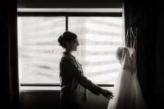 #Wedding recaps #WeddingInspiration #WeddingPhotography