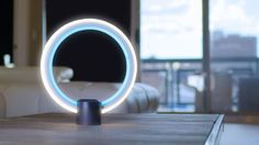 Seems Alexa's made her way into everything these days. Between Amazon's own Echo offerings and an ever-growing array of third-party participation, the..