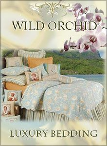 Picture of decorative home accents from Wild Orchid catalog Home Decor Catalogs, Free Catalogs, Free Magazines, Wild Orchid, Free Clothes, Home Accents, Luxury Bedding, Things To Buy, Home Accessories