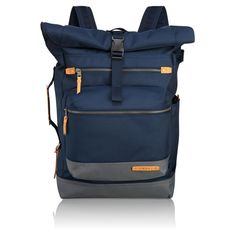 5464f30029 20 Best Backpacks images