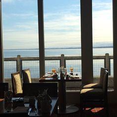 211 Best Restaurants In Monterey County Images Monterey