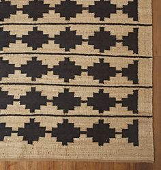 Bowen Flatweave Jute and Wool Runner Rug Beige Carpet, Wool Carpet, Modern Carpet, Cheap Rugs, Cheap Carpet Runners, Geometric Rug, Woven Rug, Jute Rug, Burlap Rug
