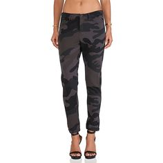 G-Star Avity Sweat Pant Pants ($63) ❤ liked on Polyvore featuring activewear, activewear pants, pants, cotton sweatpants, cotton sweat pants, g star sweatpants, g-star and sweat pants