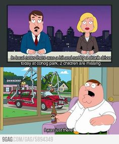 115 Best Family Guy Memes And Posters Images In 2020 Funny Family Guy Memes