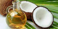 Olio di cocco: 10 straordinari usi alternativi