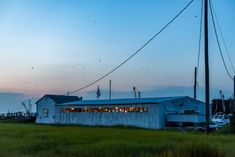 Smith Island, Island Inn, All Restaurants, Little Island, Boat Dock, Great View, Fishing Boats, Things To Know, East Coast