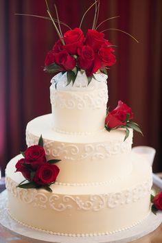 Bōm Photography – New York New Jersey Wedding Photographer | Boston Intercontinental Wedding Photographer